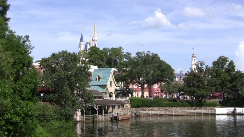 [Walt Disney World Resort] Mon Trip Report est enfin FINI ! Les 29 vidéos sont là ! - Page 10 0120ao36