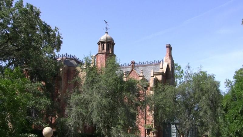 [Walt Disney World Resort] Mon Trip Report est enfin FINI ! Les 29 vidéos sont là ! - Page 10 0120ao37