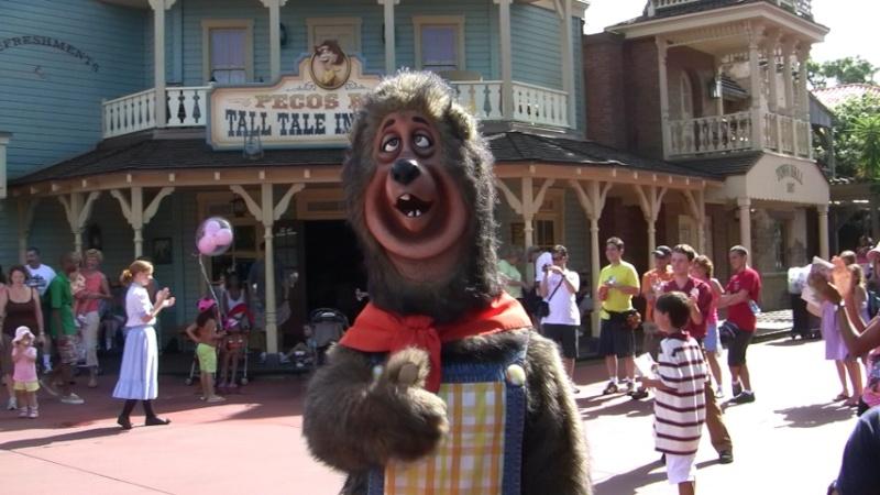 [Walt Disney World Resort] Mon Trip Report est enfin FINI ! Les 29 vidéos sont là ! - Page 10 0120ao38