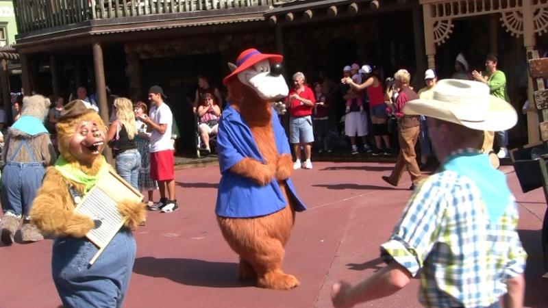 [Walt Disney World Resort] Mon Trip Report est enfin FINI ! Les 29 vidéos sont là ! - Page 10 0120ao39