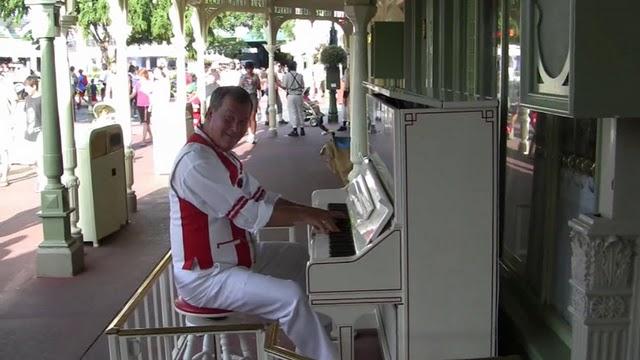 [Walt Disney World Resort] Mon Trip Report est enfin FINI ! Les 29 vidéos sont là ! - Page 10 0211