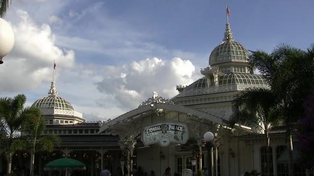 [Walt Disney World Resort] Mon Trip Report est enfin FINI ! Les 29 vidéos sont là ! - Page 10 0411