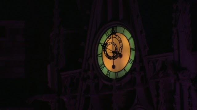 [Walt Disney World Resort] Mon Trip Report est enfin FINI ! Les 29 vidéos sont là ! - Page 10 0710