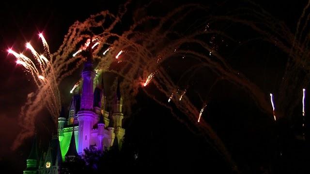 [Walt Disney World Resort] Mon Trip Report est enfin FINI ! Les 29 vidéos sont là ! - Page 10 0910