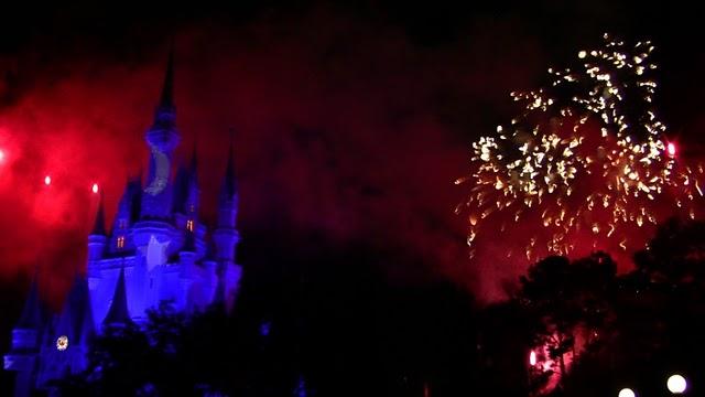 [Walt Disney World Resort] Mon Trip Report est enfin FINI ! Les 29 vidéos sont là ! - Page 10 1010
