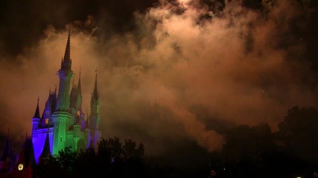 [Walt Disney World Resort] Mon Trip Report est enfin FINI ! Les 29 vidéos sont là ! - Page 10 1110