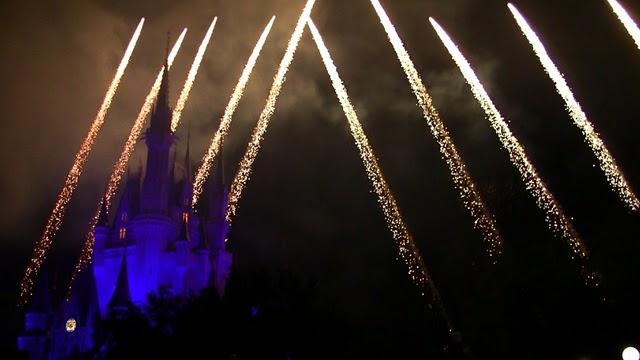 [Walt Disney World Resort] Mon Trip Report est enfin FINI ! Les 29 vidéos sont là ! - Page 10 1210