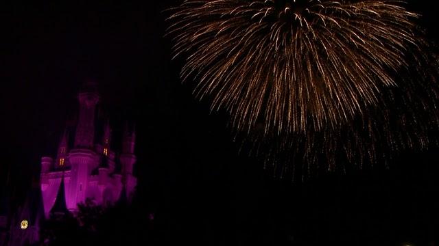 [Walt Disney World Resort] Mon Trip Report est enfin FINI ! Les 29 vidéos sont là ! - Page 10 1310