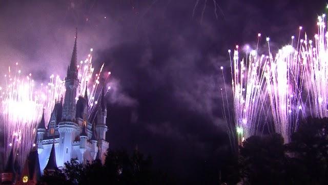 [Walt Disney World Resort] Mon Trip Report est enfin FINI ! Les 29 vidéos sont là ! - Page 10 1410