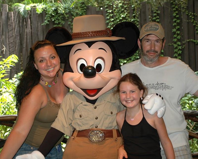 [Walt Disney World Resort] Mon Trip Report est enfin FINI ! Les 29 vidéos sont là ! - Page 9 14139210
