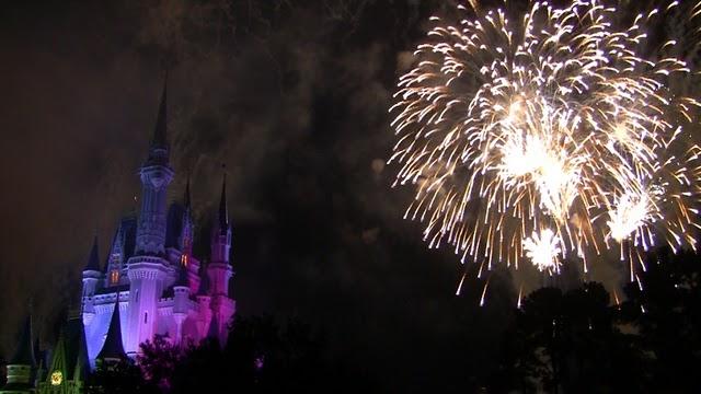 [Walt Disney World Resort] Mon Trip Report est enfin FINI ! Les 29 vidéos sont là ! - Page 10 1510