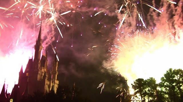[Walt Disney World Resort] Mon Trip Report est enfin FINI ! Les 29 vidéos sont là ! - Page 10 1610