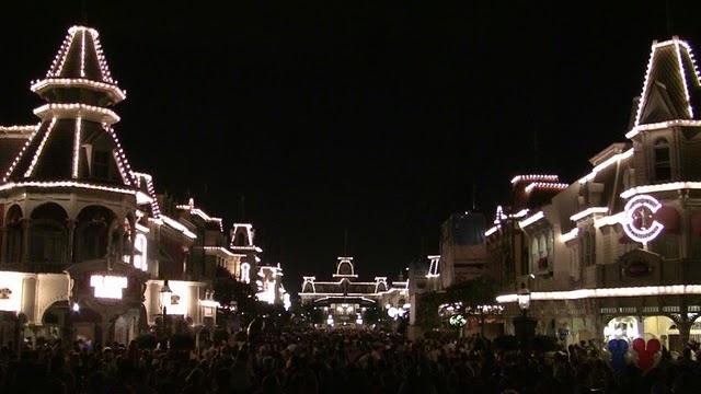 [Walt Disney World Resort] Mon Trip Report est enfin FINI ! Les 29 vidéos sont là ! - Page 10 1710