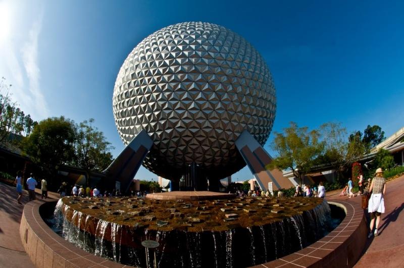 [Walt Disney World Resort] Mon Trip Report est enfin FINI ! Les 29 vidéos sont là ! - Page 9 24750010