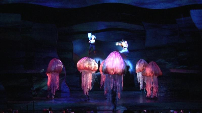 [Walt Disney World Resort] Mon Trip Report est enfin FINI ! Les 29 vidéos sont là ! - Page 9 3020ju17