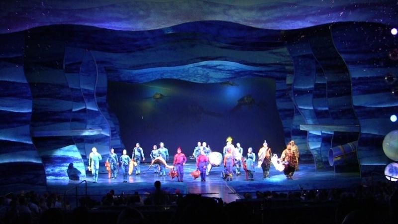 [Walt Disney World Resort] Mon Trip Report est enfin FINI ! Les 29 vidéos sont là ! - Page 9 3020ju19