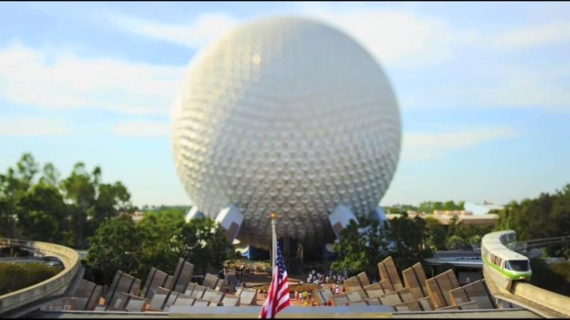 [Walt Disney World Resort] Mon Trip Report est enfin FINI ! Les 29 vidéos sont là ! - Page 9 31juil10