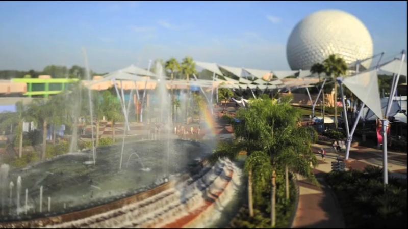 [Walt Disney World Resort] Mon Trip Report est enfin FINI ! Les 29 vidéos sont là ! - Page 9 31juil11