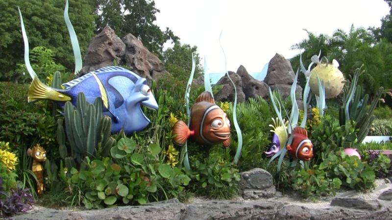 [Walt Disney World Resort] Mon Trip Report est enfin FINI ! Les 29 vidéos sont là ! - Page 9 31juil13