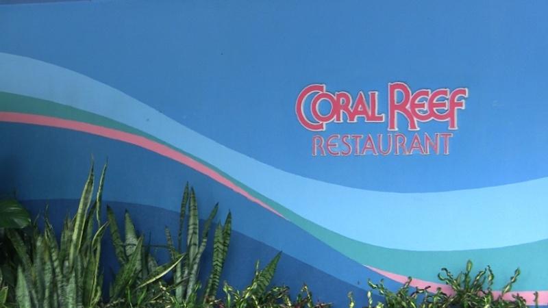 [Walt Disney World Resort] Mon Trip Report est enfin FINI ! Les 29 vidéos sont là ! - Page 9 31juil23