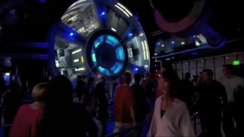 [Walt Disney World Resort] Mon Trip Report est enfin FINI ! Les 29 vidéos sont là ! - Page 9 31juil33