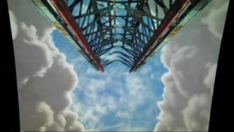 [Walt Disney World Resort] Mon Trip Report est enfin FINI ! Les 29 vidéos sont là ! - Page 9 31juil35