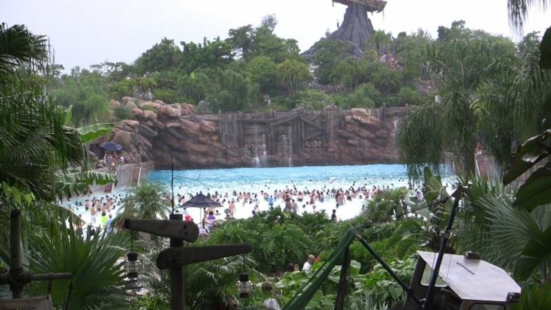 [Walt Disney World Resort] Mon Trip Report est enfin FINI ! Les 29 vidéos sont là ! - Page 9 31juil43