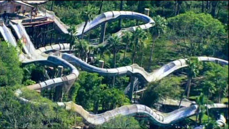 [Walt Disney World Resort] Mon Trip Report est enfin FINI ! Les 29 vidéos sont là ! - Page 9 31juil44