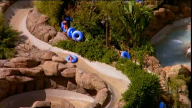 [Walt Disney World Resort] Mon Trip Report est enfin FINI ! Les 29 vidéos sont là ! - Page 9 31juil45