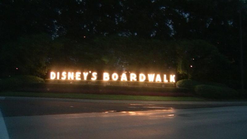 [Walt Disney World Resort] Mon Trip Report est enfin FINI ! Les 29 vidéos sont là ! - Page 9 31juil47