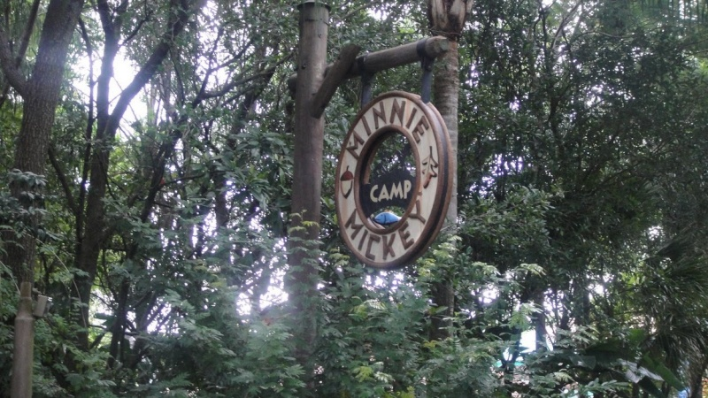 [Walt Disney World Resort] Mon Trip Report est enfin FINI ! Les 29 vidéos sont là ! - Page 9 Dsc00910