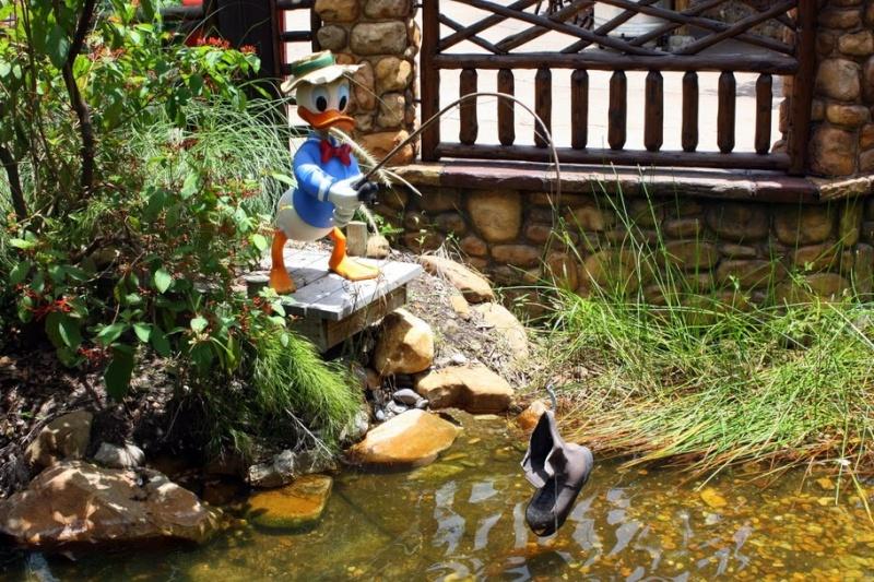 [Walt Disney World Resort] Mon Trip Report est enfin FINI ! Les 29 vidéos sont là ! - Page 9 Img_2512