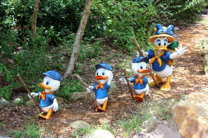 [Walt Disney World Resort] Mon Trip Report est enfin FINI ! Les 29 vidéos sont là ! - Page 9 Img_2513