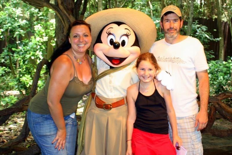 [Walt Disney World Resort] Mon Trip Report est enfin FINI ! Les 29 vidéos sont là ! - Page 9 Img_2514