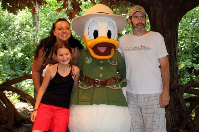 [Walt Disney World Resort] Mon Trip Report est enfin FINI ! Les 29 vidéos sont là ! - Page 9 Img_2515