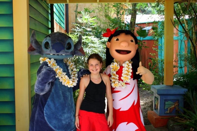 [Walt Disney World Resort] Mon Trip Report est enfin FINI ! Les 29 vidéos sont là ! - Page 9 Img_2516
