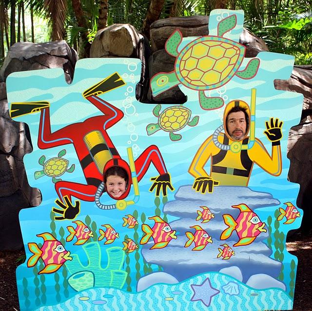[Walt Disney World Resort] Mon Trip Report est enfin FINI ! Les 29 vidéos sont là ! - Page 9 Img_2518