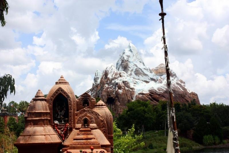 [Walt Disney World Resort] Mon Trip Report est enfin FINI ! Les 29 vidéos sont là ! - Page 9 Img_2520
