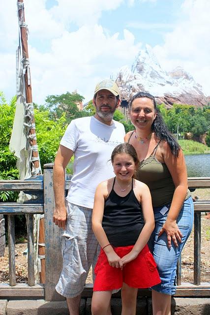 [Walt Disney World Resort] Mon Trip Report est enfin FINI ! Les 29 vidéos sont là ! - Page 9 Img_2521
