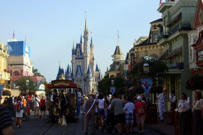 [Walt Disney World Resort] Mon Trip Report est enfin FINI ! Les 29 vidéos sont là ! - Page 10 Img_2614
