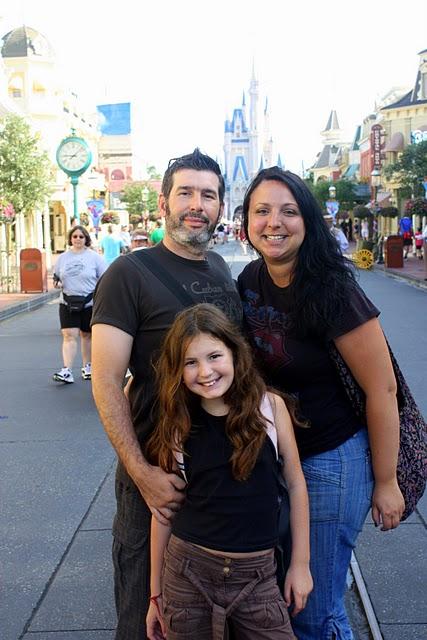 [Walt Disney World Resort] Mon Trip Report est enfin FINI ! Les 29 vidéos sont là ! - Page 10 Img_2615