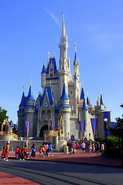 [Walt Disney World Resort] Mon Trip Report est enfin FINI ! Les 29 vidéos sont là ! - Page 10 Img_2616