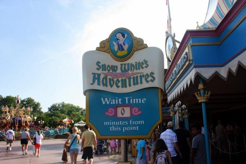 [Walt Disney World Resort] Mon Trip Report est enfin FINI ! Les 29 vidéos sont là ! - Page 10 Img_2617