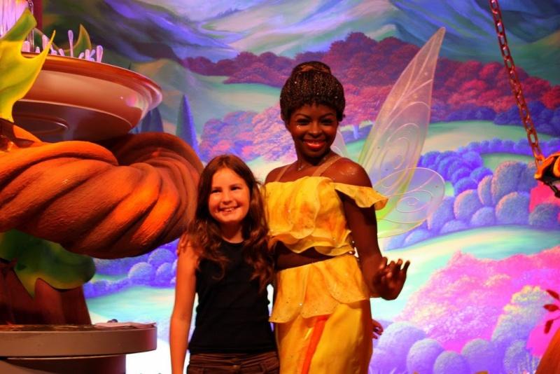 [Walt Disney World Resort] Mon Trip Report est enfin FINI ! Les 29 vidéos sont là ! - Page 10 Img_2618