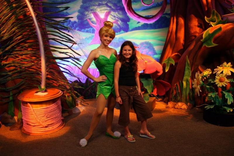 [Walt Disney World Resort] Mon Trip Report est enfin FINI ! Les 29 vidéos sont là ! - Page 10 Img_2620