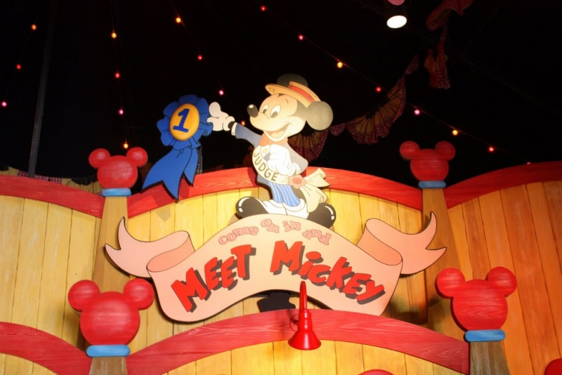 [Walt Disney World Resort] Mon Trip Report est enfin FINI ! Les 29 vidéos sont là ! - Page 10 Img_2622