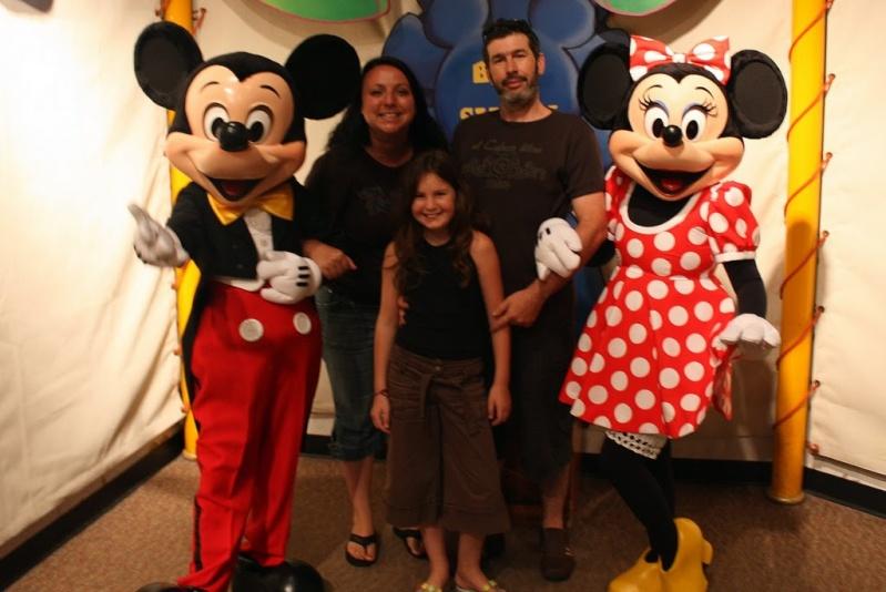 [Walt Disney World Resort] Mon Trip Report est enfin FINI ! Les 29 vidéos sont là ! - Page 10 Img_2623