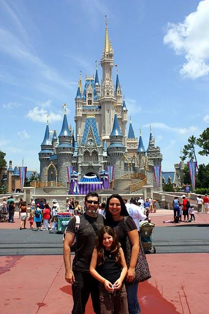 [Walt Disney World Resort] Mon Trip Report est enfin FINI ! Les 29 vidéos sont là ! - Page 10 Img_2624
