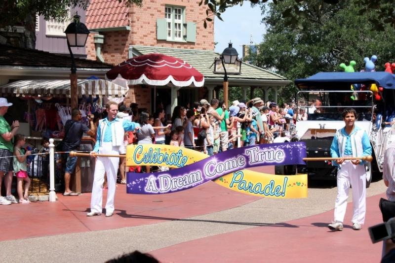 [Walt Disney World Resort] Mon Trip Report est enfin FINI ! Les 29 vidéos sont là ! - Page 10 Img_2626