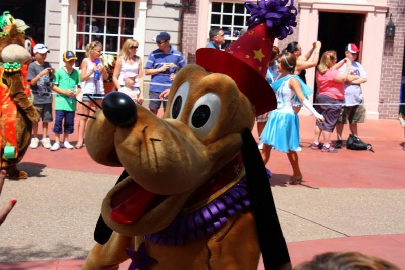 [Walt Disney World Resort] Mon Trip Report est enfin FINI ! Les 29 vidéos sont là ! - Page 10 Img_2710